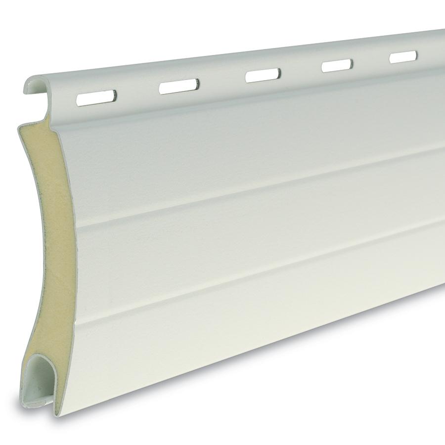 tapparelle in alluminio coibentato alta e media densit. Black Bedroom Furniture Sets. Home Design Ideas